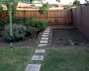 Garden Clean Ups Five Dock, Rubbish Removal Strathfield, Lawn Mowing Balmain