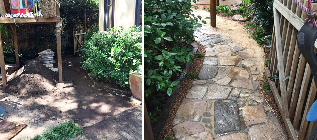 Garden Maintenance Hunters Hill, Hedges North West Sydney, Turf Laying Five Dock