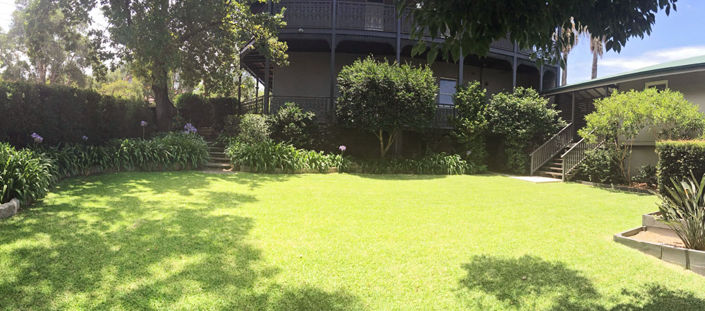 Gardening Services Balmain, Hedges North West Sydney, Turf Laying Five Dock