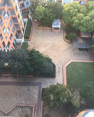 Strata Cleaning Balmain, Gardening Five Dock, Pruning Strathfield, Turf Laying Concord, Strata Maintenance Drummoyne, Garden Maintenance Hunters Hill